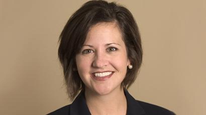 Volkswagen Mt Pleasant >> Forty Under 40: Charleston Forty Under 40 recognizes Motley Rice member Carmen Scott | Motley Rice